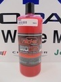 Nicks Preferred Brand 510 Cherry Splash Wash & Wax 32oz
