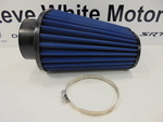 Air Filters, O.E Performance Replacement