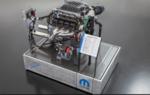 426 Supercharged Gen 3 Hemi Crate Engine