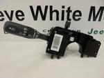 Light Kit - Fog - Switch, Multi-Function