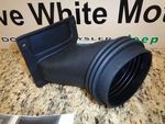Cold Air Intake System