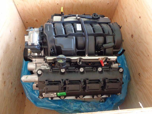 Engine-Complete