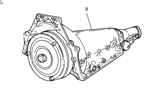 Gmc Van Wiring Diagram
