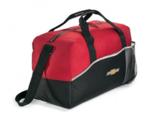 Red/Black Sports Bag