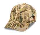 Realtree Mallard Hat