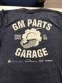 XLarge GMPN Shirt