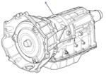 Transmission (6L-90)