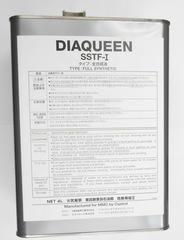 DiaQueen SSTF Transmission Fluid
