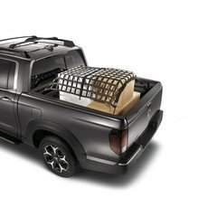 Net, Cargo (Truck Bed)