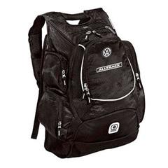 OGIO® Bounty Hunter Pack
