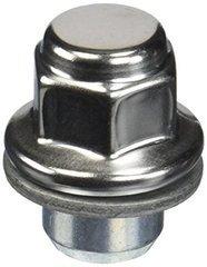 Single take off lug nut 90084-94001 Camry/Avalon/Highlander/Rav4/Venza/Corolla/Sienna/Matrix/Solara