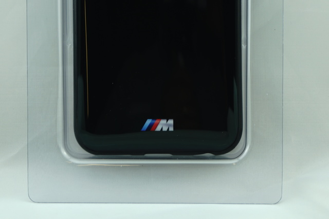 BMW M CELL PHONE CASE FOR IPHONE 6