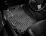 2015-2017 Ford F-150 Front Floor Liner