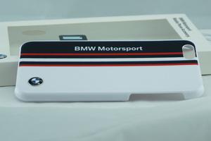 BMW MOTORSPORT HARDSHELL FOR IPHONE 6