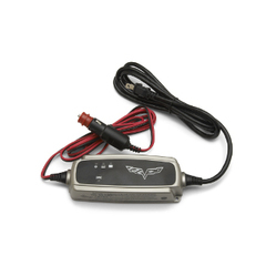 Battery Charger, 110 Volt