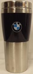 BMW BLACK FUSION TUMBLER