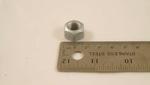 Converter & Pipe Lock Nut