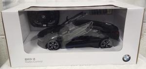 BMW I8 RC CAR