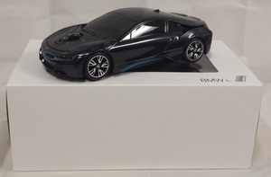 BMW I8 WIRELESS MOUSE
