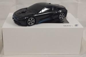BMW I8 WIRELESS MOUSE
