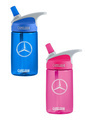 Youth Water Bottle by Camelbak