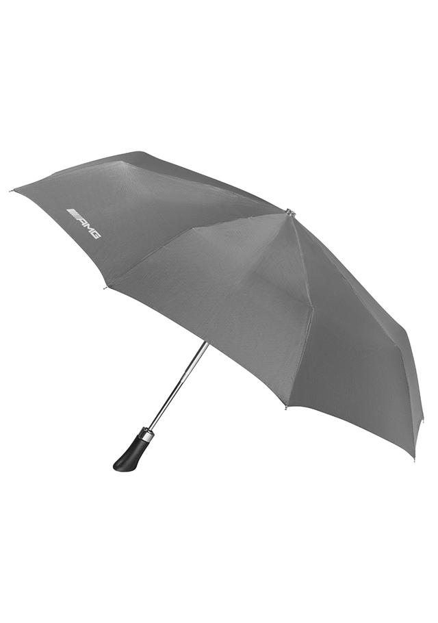 AMG Compact Umbrella