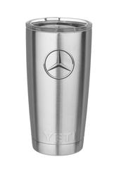 Mercedes-Benz Yeti Tumbler