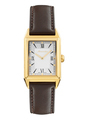 Women's Classic Gold Watch