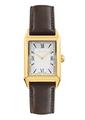 Women's Classic Gold Watch