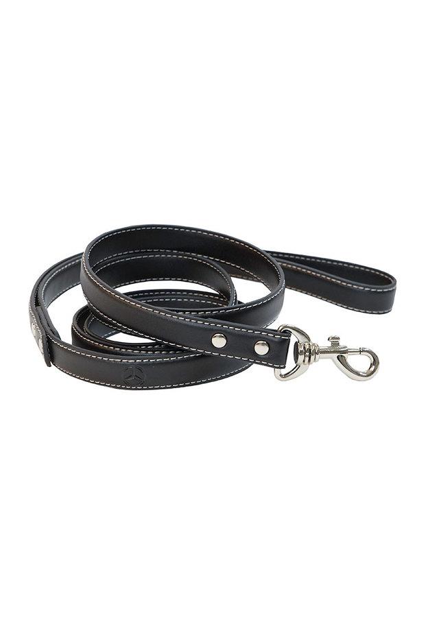 Leather Pet Leash