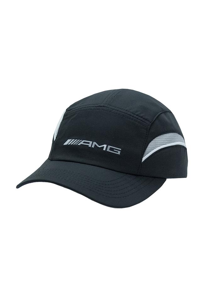 AMG Performance Cap