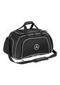 TaylorMade Golf Sports Bag