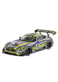 Mercedes-AMG GT3 AMG Team HTP Motorsport 1:18