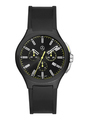 Men's Sport Chronograph Watch