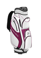 Women's TaylorMade Golf Cart Bag