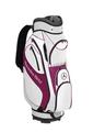 Women's TaylorMade Golf Cart Bag
