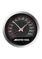 "14"" AMG Speedometer Wall Clock"