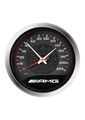 "14"" AMG Speedometer Wall Clock"