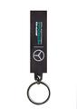 Mercedes-AMG Petronas Key Ring