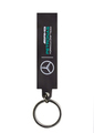 Mercedes-AMG Petronas Key Ring