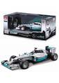 Mercedes-AMG Petronas Formula One R/C Lewis Hamilton 1:24