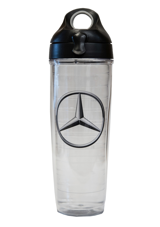 Tervis® Water Bottle