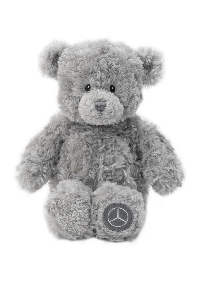 "13"" Baby Bear"