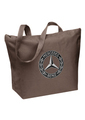 Classic Shopper Bag