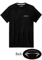 Men's AMG GT T-Shirt