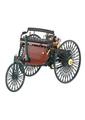 Benz Patent Motor Car 1:18