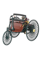 Benz Patent Motor Car 1:18