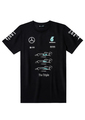 F1 World Championship T-Shirt