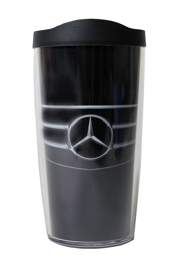 Tervis® Grill Tumbler