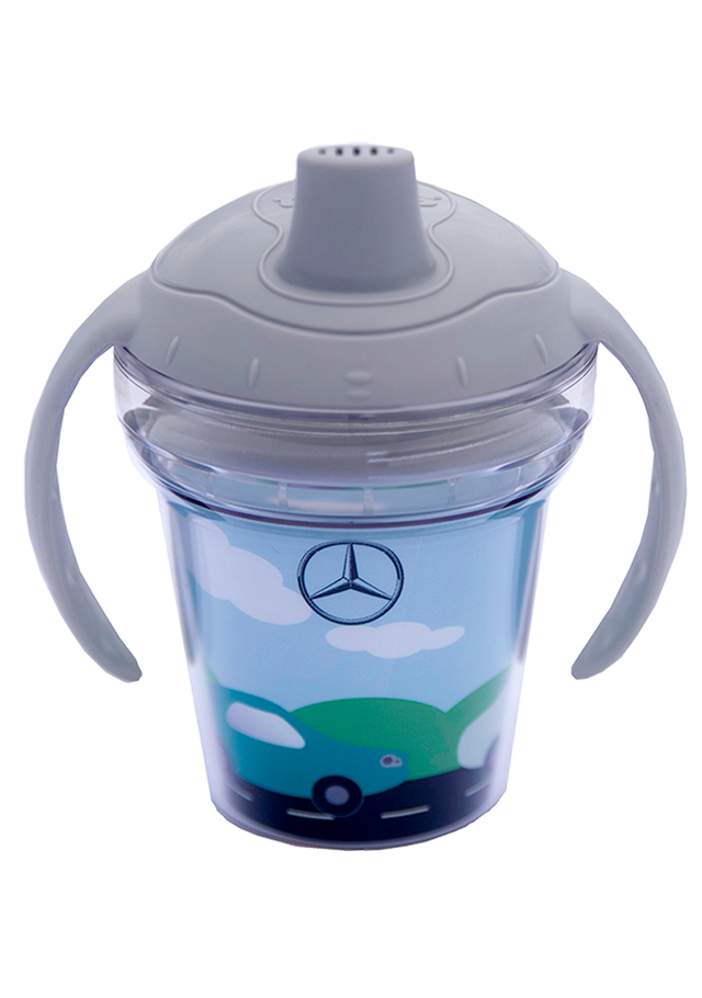 Tervis® Sippy Cup